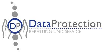Datenschutz Bayreuth Logo