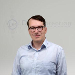 Stephan Mörs